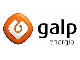 Galp Energía vs. AEPD
