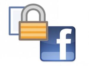 Facebook modifica sus políticas de privacidad